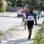 PHC Good Friday 1 Mile Run & Walk Race Bermuda March 30 2016 (14)