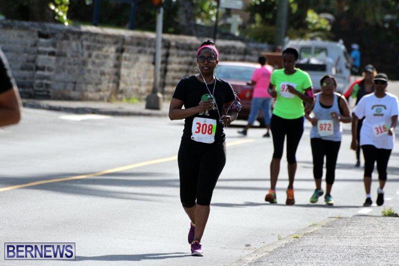 PHC-Good-Friday-1-Mile-Run-Walk-Race-Bermuda-March-30-2016-15