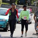PHC Good Friday 1 Mile Run & Walk Race Bermuda March 30 2016 (16)