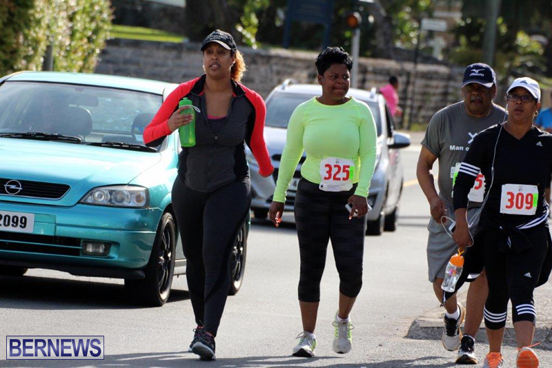 PHC-Good-Friday-1-Mile-Run-Walk-Race-Bermuda-March-30-2016-16