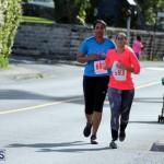 PHC Good Friday 1 Mile Run & Walk Race Bermuda March 30 2016 (17)