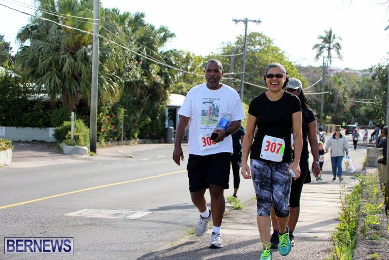 PHC-Good-Friday-1-Mile-Run-Walk-Race-Bermuda-March-30-2016-19