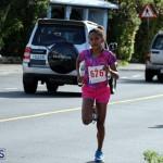 PHC Good Friday 1 Mile Run & Walk Race Bermuda March 30 2016 (2)