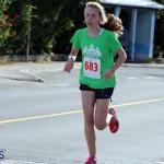 PHC Good Friday 1 Mile Run & Walk Race Bermuda March 30 2016 (4)