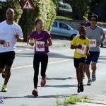 PHC Good Friday 1 Mile Run & Walk Race Bermuda March 30 2016 (5)