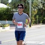 PHC Good Friday 1 Mile Run & Walk Race Bermuda March 30 2016 (6)