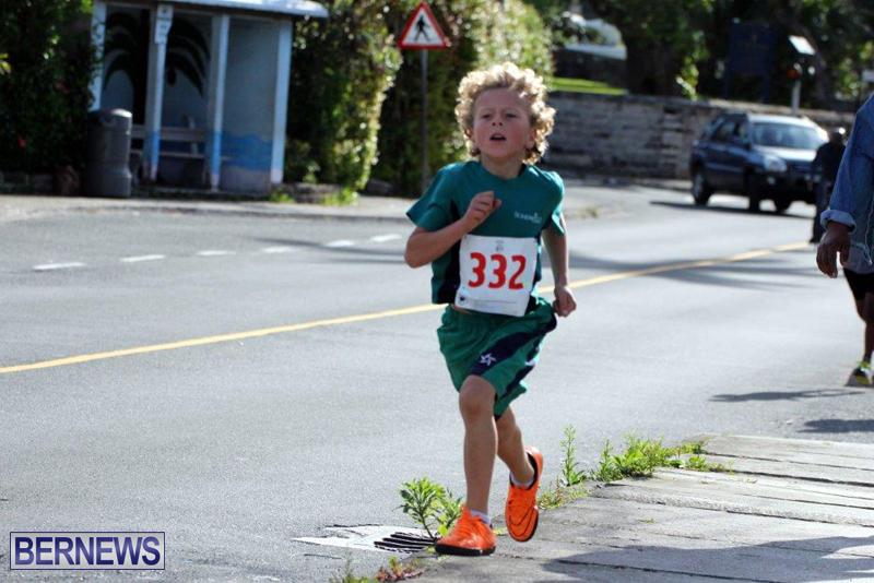 PHC-Good-Friday-1-Mile-Run-Walk-Race-Bermuda-March-30-2016-7