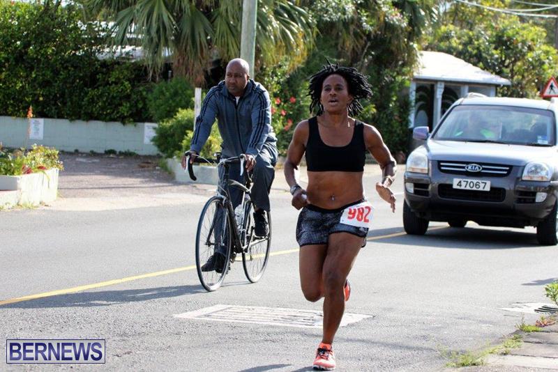PHC-Good-Friday-1-Mile-Run-Walk-Race-Bermuda-March-30-2016-8