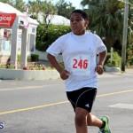 PHC Good Friday 1 Mile Run & Walk Race Bermuda March 30 2016 (9)