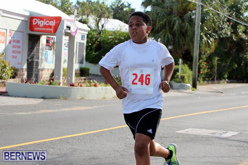 PHC-Good-Friday-1-Mile-Run-Walk-Race-Bermuda-March-30-2016-9