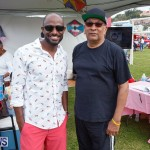 PHC Good Friday Family Day Bermuda, March 25 2016 (13)