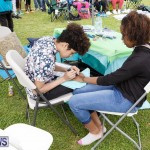 PHC Good Friday Family Day Bermuda, March 25 2016 (17)