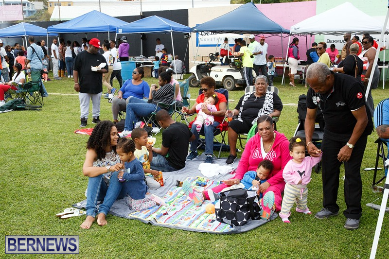 PHC-Good-Friday-Family-Day-Bermuda-March-25-2016-19