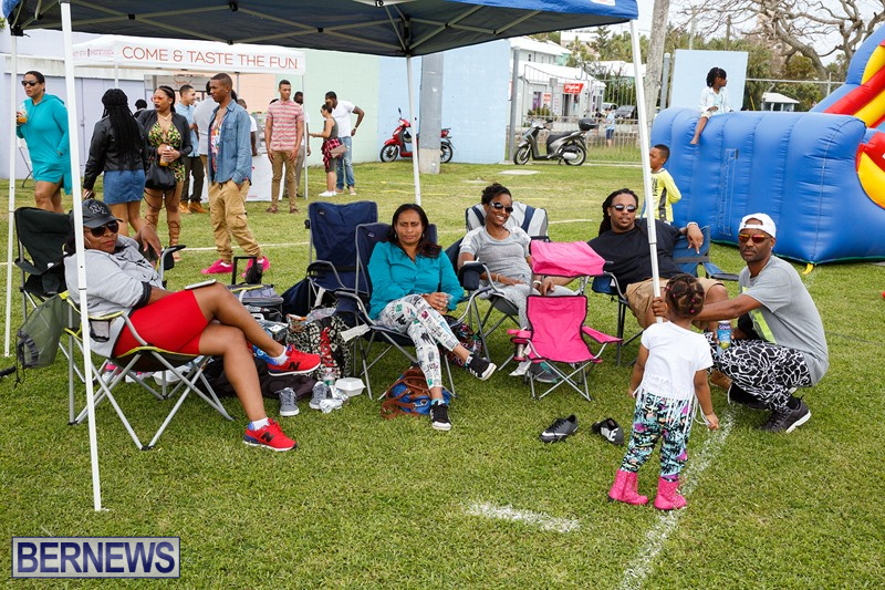 PHC-Good-Friday-Family-Day-Bermuda-March-25-2016-22