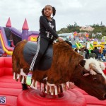 PHC Good Friday Family Day Bermuda, March 25 2016 (23)
