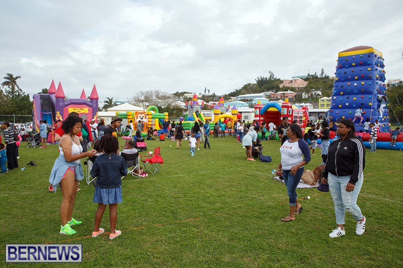 PHC-Good-Friday-Family-Day-Bermuda-March-25-2016-24