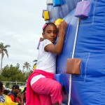 PHC Good Friday Family Day Bermuda, March 25 2016 (26)