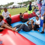 PHC Good Friday Family Day Bermuda, March 25 2016 (27)