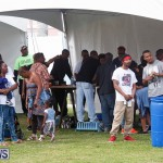 PHC Good Friday Family Day Bermuda, March 25 2016 (3)