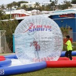 PHC Good Friday Family Day Bermuda, March 25 2016 (35)
