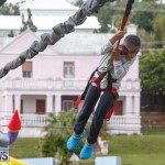 PHC Good Friday Family Day Bermuda, March 25 2016 (36)