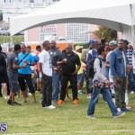 PHC Good Friday Family Day Bermuda, March 25 2016 (4)
