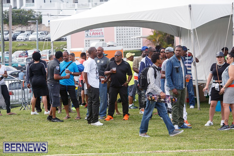 PHC-Good-Friday-Family-Day-Bermuda-March-25-2016-4