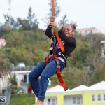 PHC Good Friday Family Day Bermuda, March 25 2016 (40)