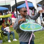PHC Good Friday Family Day Bermuda, March 25 2016 (6)