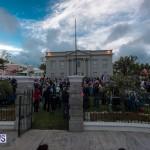 Pathways Vigil Bermuda March 13 2016 cc (1)