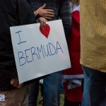 Pathways Vigil Bermuda March 13 2016 cc (11)