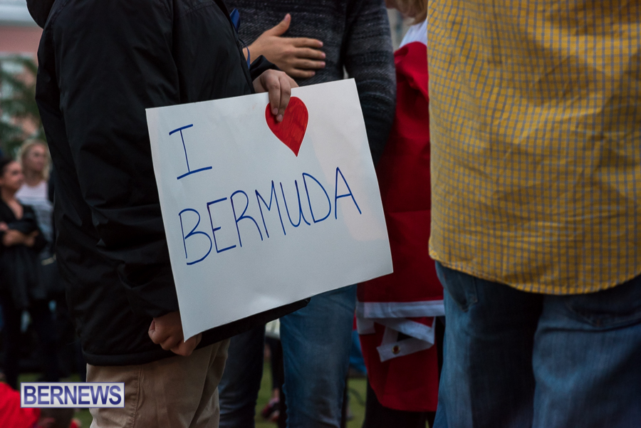 Pathways-Vigil-Bermuda-March-13-2016-cc-11