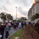 Pathways Vigil Bermuda March 13 2016 cc (12)