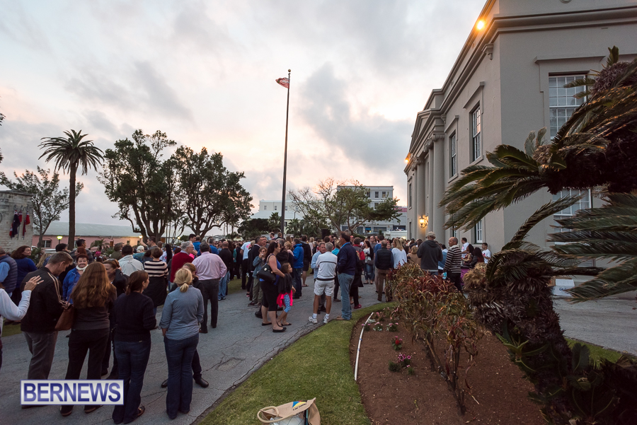 Pathways-Vigil-Bermuda-March-13-2016-cc-12