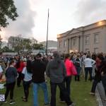 Pathways Vigil Bermuda March 13 2016 cc (13)