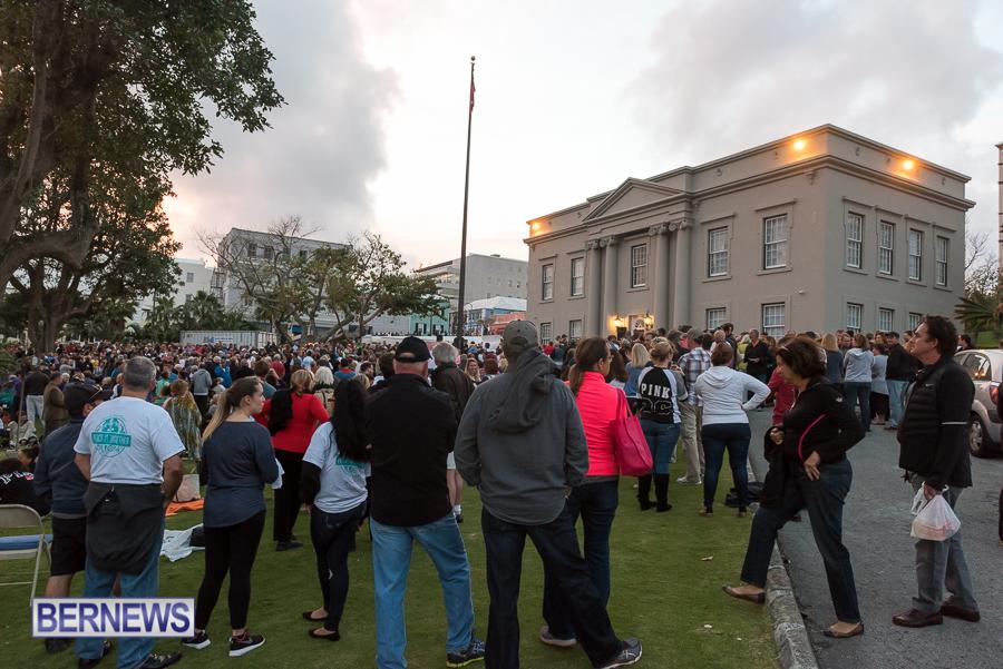 Pathways-Vigil-Bermuda-March-13-2016-cc-13