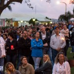 Pathways Vigil Bermuda March 13 2016 cc (21)