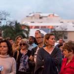 Pathways Vigil Bermuda March 13 2016 cc (22)