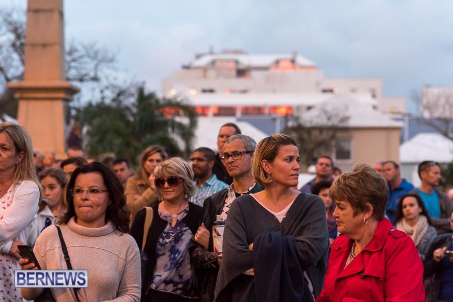 Pathways-Vigil-Bermuda-March-13-2016-cc-22