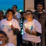 Pathways Vigil Bermuda March 13 2016 cc (32)