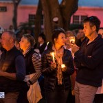 Pathways Vigil Bermuda March 13 2016 cc (33)
