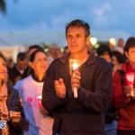 Pathways Vigil Bermuda March 13 2016 cc (38)