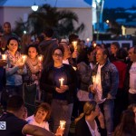Pathways Vigil Bermuda March 13 2016 cc (46)