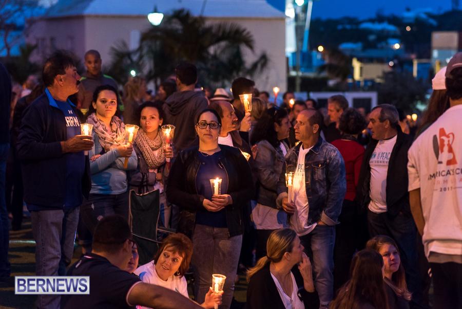 Pathways-Vigil-Bermuda-March-13-2016-cc-46