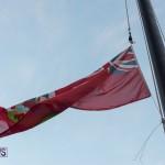 Pathways Vigil Bermuda March 13 2016 cc (5)