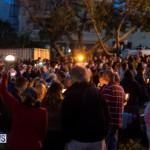 Pathways Vigil Bermuda March 13 2016 cc (53)