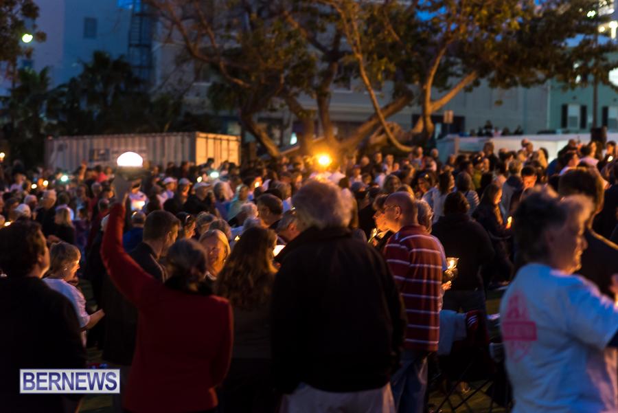 Pathways-Vigil-Bermuda-March-13-2016-cc-53