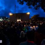 Pathways Vigil Bermuda March 13 2016 cc (55)
