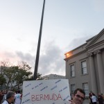 Pathways Vigil Bermuda March 13 2016 cc (9)