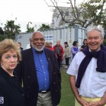 Pathways Vigil March 13 2016 Bermuda (10)